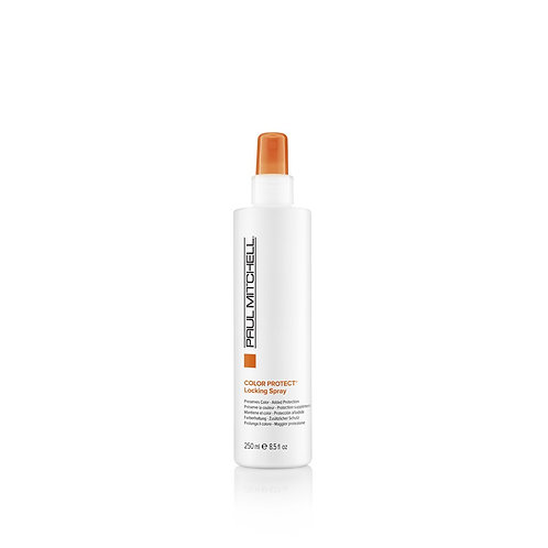 Paul Mitchell - COLOR PROTECT® Locking Spray 250 ml