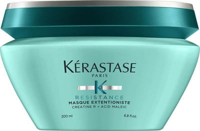 Masque Extentioniste - 200 ml