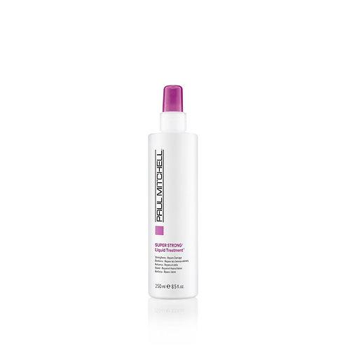 Paul Mitchell - SUPER STRONG® Liquid Treatment™ 250 ml