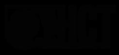 Logo HCT.png