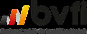 BVFI Logo PNG 300 dpi.png