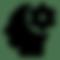icons8-entwicklungsfähigkeit-480 (1)-min