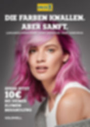 Elumen%20Flyer%20Enie_edited.jpg