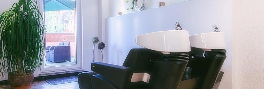 salon 5.jpg