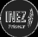 Logo INEZ Friseuer Hamburg .png