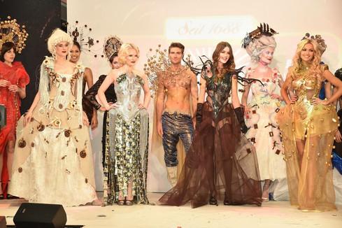 Fashion Bonn