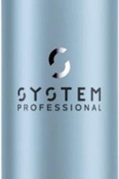 SP Hydrate Shampoo - 250 ml