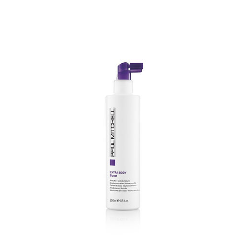 Paul Mitchell - EXTRA-BODY Boost 250 ml
