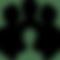 icons8-konferenz-filled-50 (1)-min.png