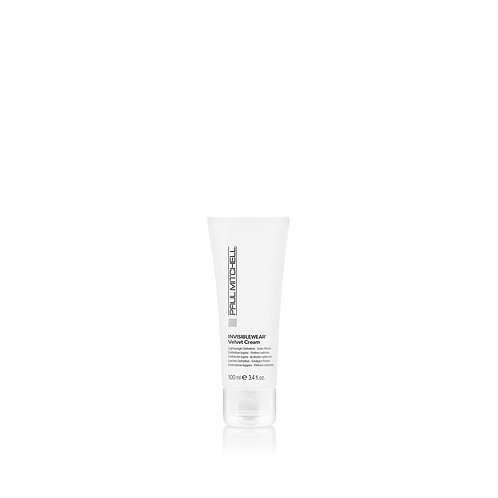 Paul Mitchell - INVISIBLEWEAR® Velvet Cream 100 ml