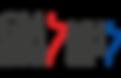 logo-gisela-mayer.png