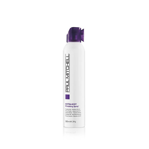 Paul Mitchell - EXTRA-BODY Finishing Spray® 300 ml