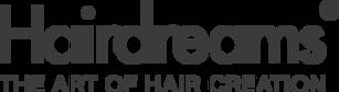 logo-hairdreams transparent.png