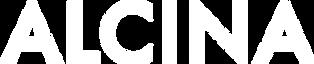 alcina_logo.png