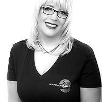Karin Eminger