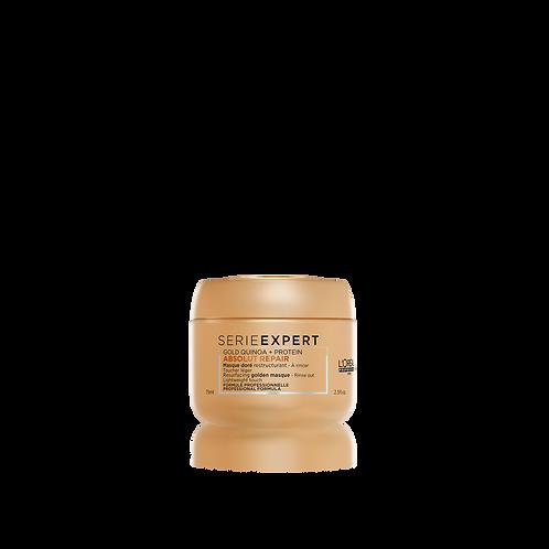 Absolut Repair Maske, 75 ml