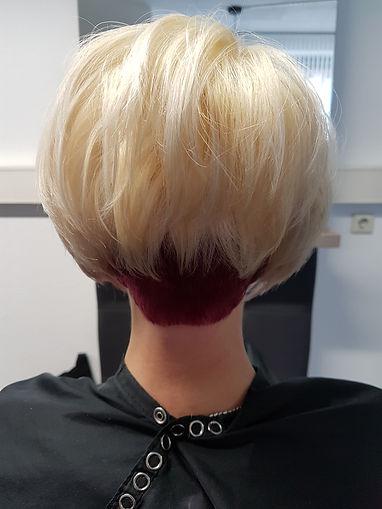 Carecut Haarschnitt Schwäbisch Gmünd