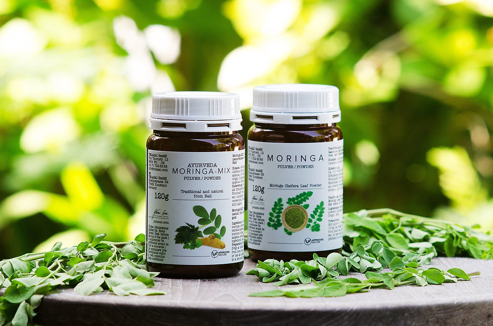 moringa_set (Custom)-min.jpg