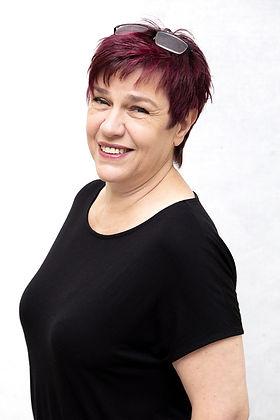 Gudrun Glander-min.jpg