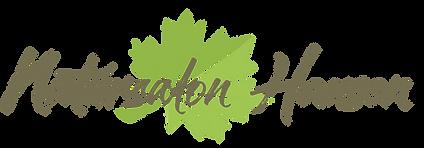 Logo mit Blatt.png