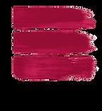 Elumen_Logo_4c.png
