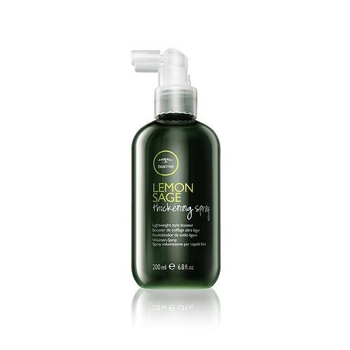 Paul Mitchell - LEMON SAGE Thickening Spray® 200 ml