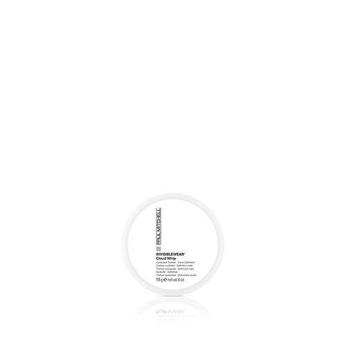 Paul Mitchell - INVISIBLEWEAR® Cloud Whip 113ml