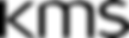 KMS_black_logo.png