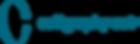 cc-logo-2020.png