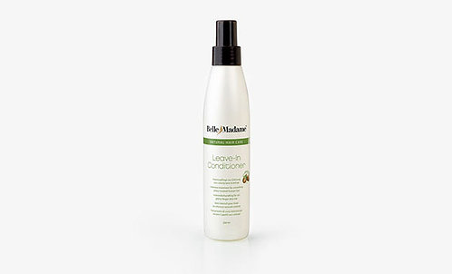 Leave-In Conditioner BELLE MADAME