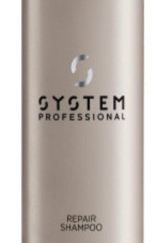 SP Repair Shampoo- 250 ml