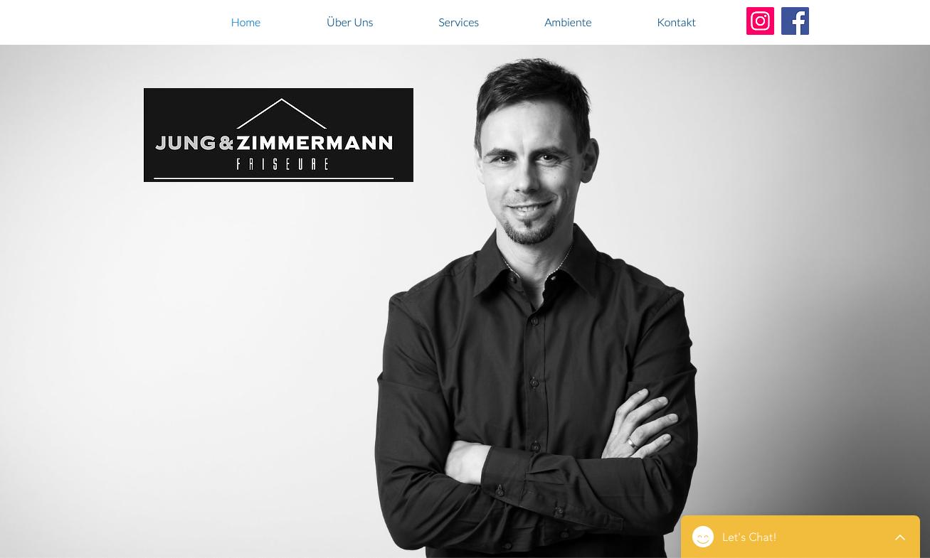 Jung & Zimmermann Friseure