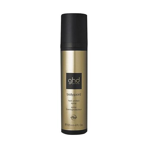 Heat Protect Spray Bodyguard von ghd - 120 ml