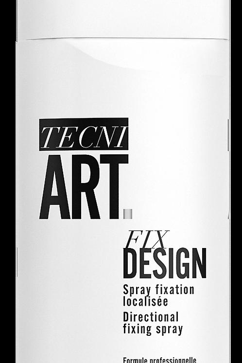 Fix Design, 200 ml