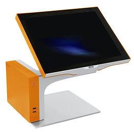sango-orange.jpg