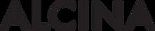 alcina-logo (1).png