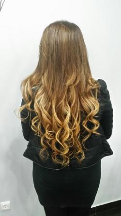 Haarverlängerung_(5)