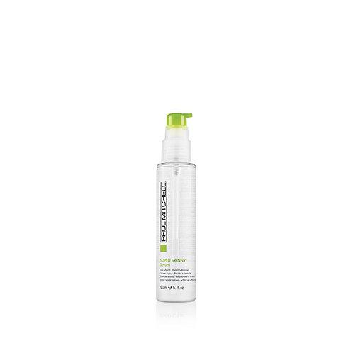 Paul Mitchell - SMOOTHING Super Skinny® Serum 150 ml