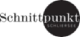 Schnittpunkt-Schliersee_logo.png