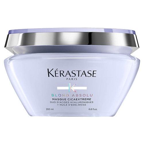 Masque Cicaextreme - 250 ml