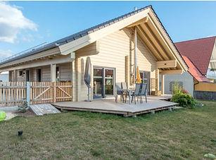 Haus verkaufen Ansbach