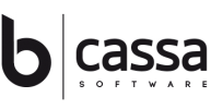 bcassa-193x100.png