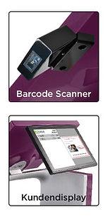 displays-scanner.jpeg