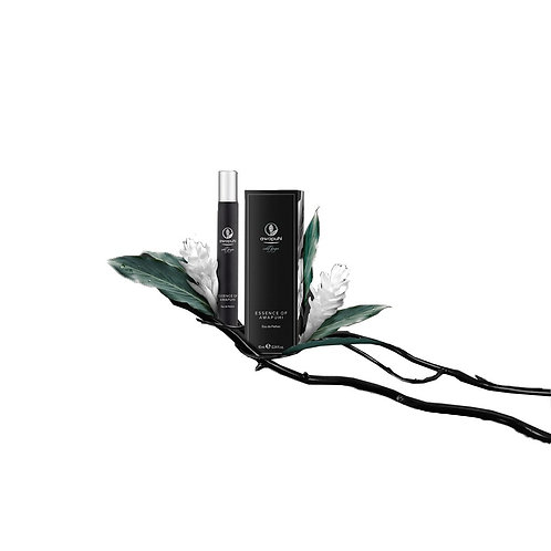 Paul Mitchell - AWAPUHI WILD GINGER® Essence of Awapuhi Fragrance Default Title