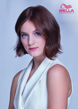 Wella_Professionals_Illumina_Color_OPAL_