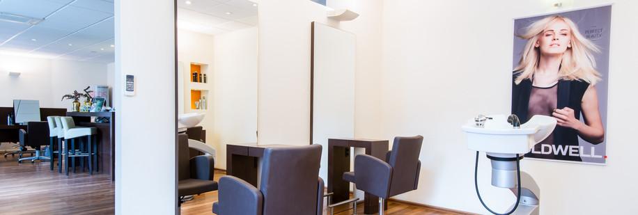 salon 8.jpg