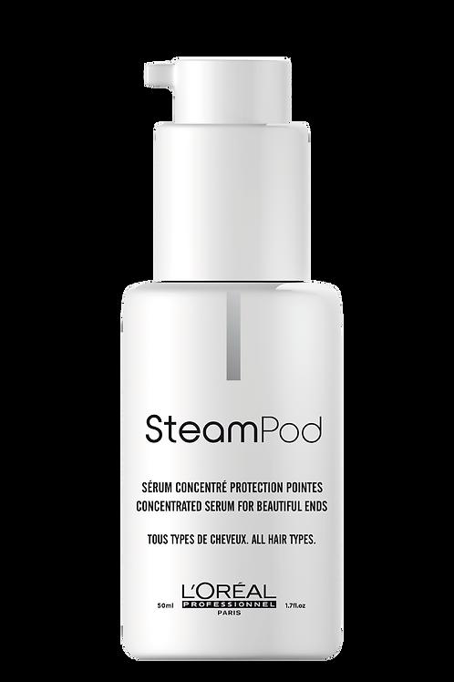 Steampod konzentriertes Serum, 50 ml