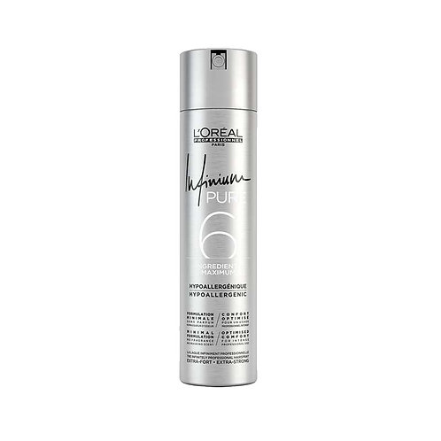 Infinium Pure Extra Strong, 75 ml