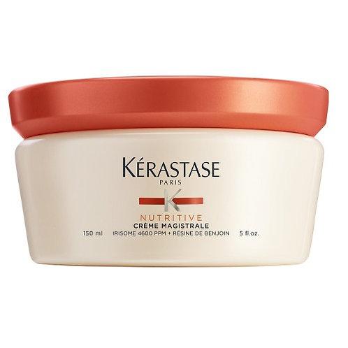 Creme Magistrale - 150 ml