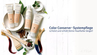 Color_Conserve Aveda